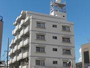 メゾン桜本町