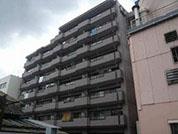 グレースマンションH&A堀田